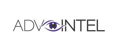 AdvIntel (PRNewsfoto/Advanced Intelligence LLC)