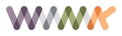 Wink Unveils Extraordinary Sales Data Portal