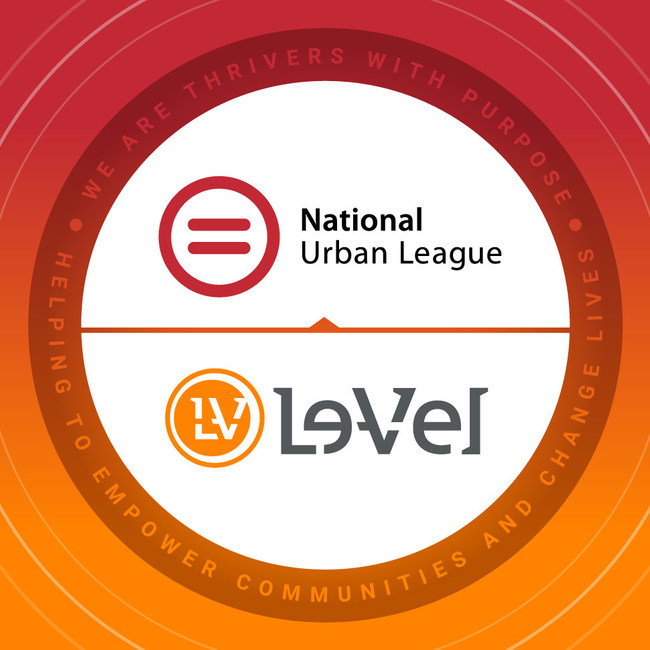 Le-Vel partners with National Urban League