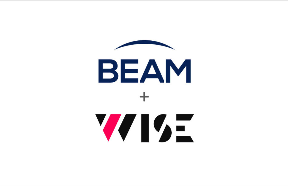 Fast Deployment of Beam's AML Compliance Solution Helps Wise Launch its Banking Platform