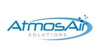 (PRNewsfoto/AtmosAir Solutions)