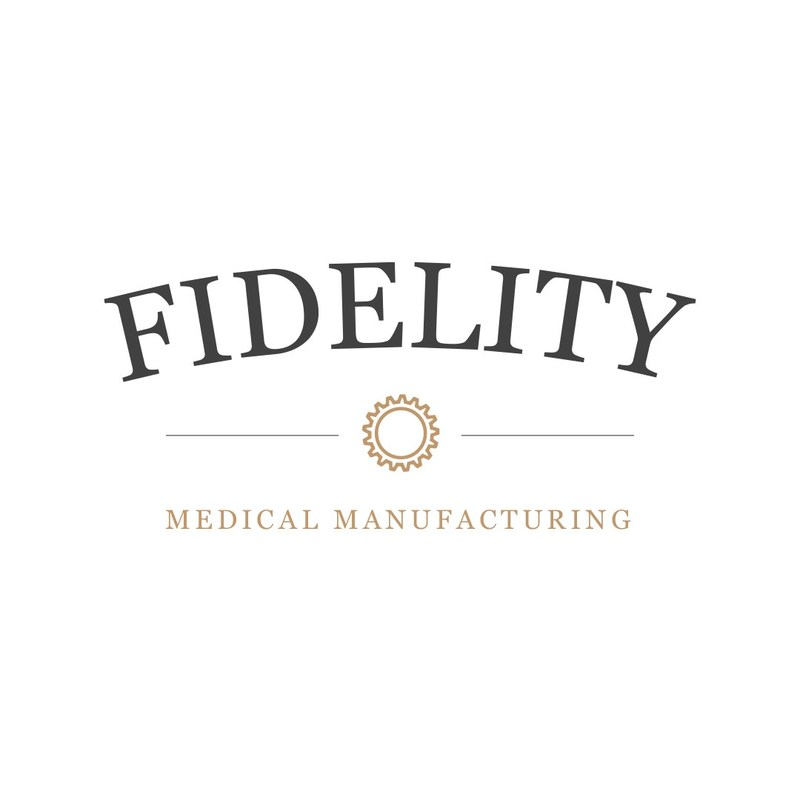 Fidelity Machine & Mould Solutions