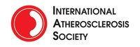 International Atherosclerosis Society Logo (PRNewsfoto/International Atherosclerosis S)