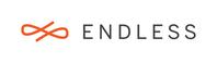 Endless OS Network (PRNewsfoto/Endless OS Foundation)