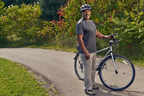 Watch for Bikes: Top nine tips for cycling safety success