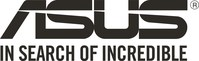 ASUS AIoT Builds New Smart Manufacturing Solutions to Promote Industrial Upgrades