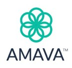 """Amava Launches """"Amava Learns"""" to Deliver Purpose and Connection Through Continuing Education Opportunities"""