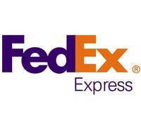 FedEx Express Canada (Groupe CNW/FedEx Express Canada)
