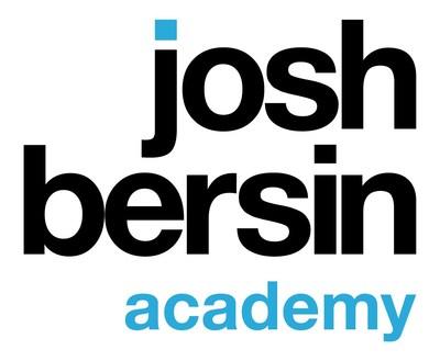 Josh Bersin Academy (PRNewsfoto/Josh Bersin Academy)