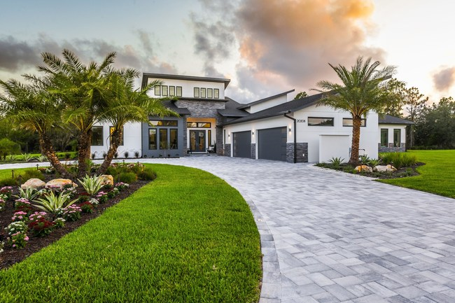 Living Vogue Real Estate scores record sale in Sarasota and Lakewood Ranch