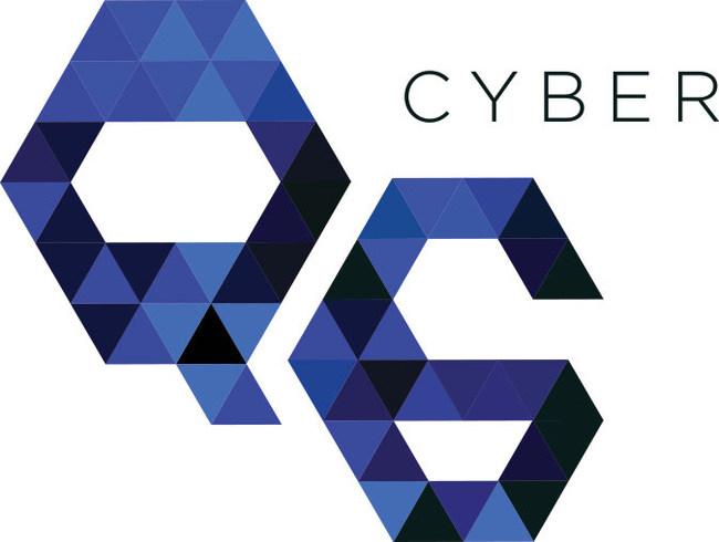 Q6 Cyber Logo