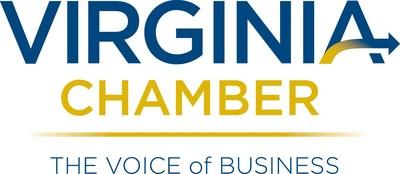 (PRNewsfoto/Virginia Chamber of Commerce)