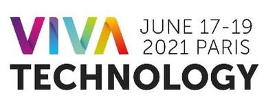Viva Technology Logo