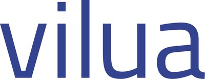 Vilua is a health maintenance company using Artificial Intelligence to predict and avoid adverse health outcomes years before a person starts to show signs that their health is declining (PRNewsfoto/Vilua, Inc)