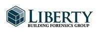 Liberty Building Forensics Group