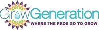 GrowGeneration Set to Join Russell 3000® Index (CNW Group/GrowGeneration)