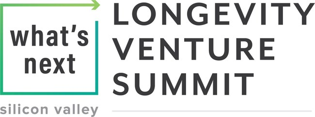 Longevity Venture Summit