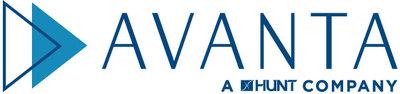 Avanta Logo (PRNewsfoto/Avanta Residential)