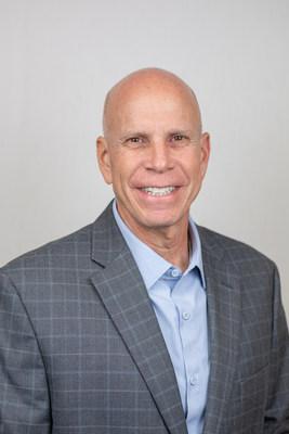 Michael Branca, A-LIGN, CFO