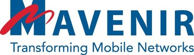 Mavenir Transforming Mobile Networks