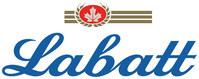 Labatt Breweries of Canada Logo (CNW Group/Labatt Breweries of Canada)