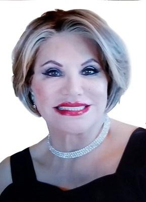 Sandy Piña, 42nd Congressional District Delegate