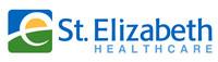 (PRNewsfoto/St. Elizabeth Healthcare)