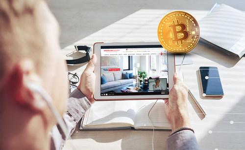 buying-property-turkey-bitcoin