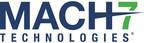 Mach7 Technologies Announces Intent to Acquire Client Outlook, Inc.