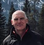 Travel Alberta Announces Acting CEO