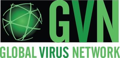 Instituto Doherty verifica que una tecnología antimicrobiana erradica SARS-CoV-2 en superficies durante más de seis semanas