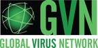 Philanthropist Donates US$1 Million to Global Virus Network: Anonymous Gift Will Support Educational & Training Initiatives
