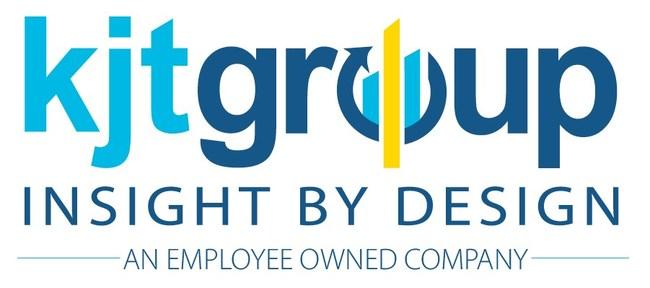 KJT Group - Insight by Design