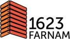 1623 Farnam Partners with Olsson on Commissioning Process of Data ...