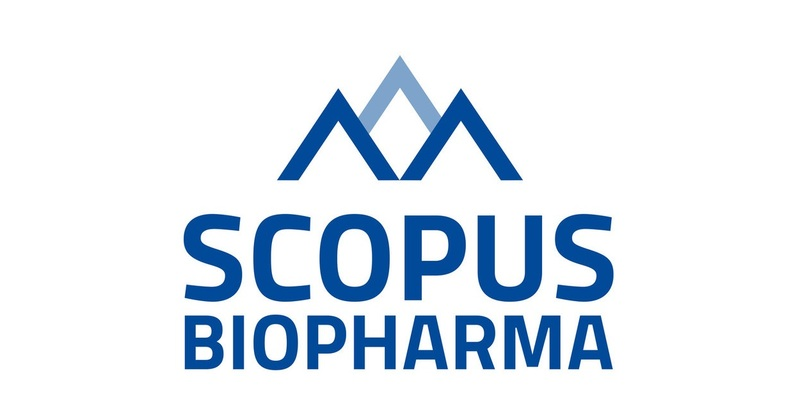 Scopus Logo jpg?p=facebook.