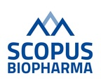 Scopus BioPharma Finalizes Arrangements for Submission of IND...