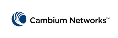 Cambium Networks擴大與Facebook Connectivity合作