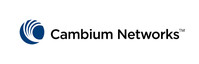 Cambium Networks Logo (PRNewsFoto/Cambium Networks)