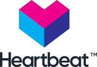 Heartbeat Health - Cardiology Telemedicine
