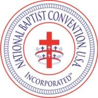 National Baptist Convention logo