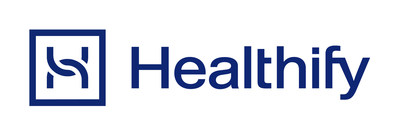 (PRNewsfoto/Healthify)