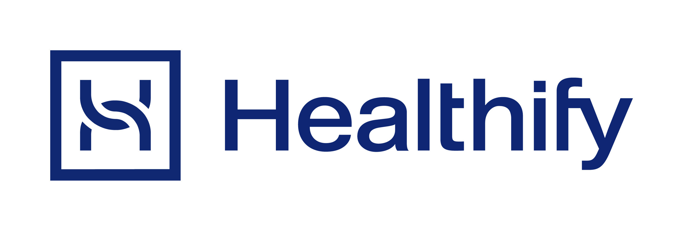 Healthify Partners With Algorex To Use Predictive Analytics To Address Social Determinants Of Health