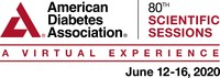 (PRNewsfoto/American Diabetes Association)