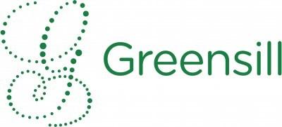 Greensill fortalece aún más el liderazgo en distribución con designaciones estratégicas