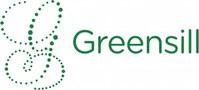 Greensill_Logo
