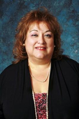Mary Figueroa, President, Riverside Community College Board of Trustees