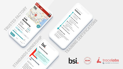 BSI-TraceLabs_blockchain-solutions