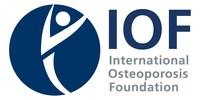 IOF logo (PRNewsfoto/IOF)