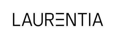 Laurentia Logo (Groupe CNW/PORT DE QUEBEC)