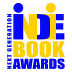 2020 Indie Book Award Winners Announced
